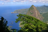 Gros Piton Nature Trail - Come conquer the Piton